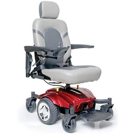 golden technologies golden compass sport power wheelchair