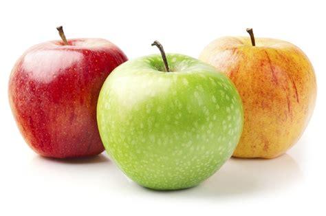 Home - Mott's Fresh Apples and Pears
