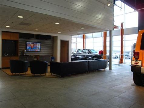 Flagstaff Dodge by Planet Chrysler Dodge Jeep Ram Fiat Of Flagstaff Car
