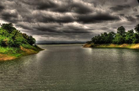 beautiful bangladesh kaptai lake samy abdul wahed flickr