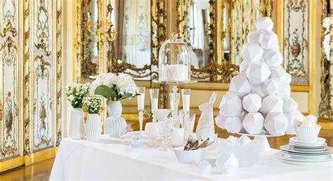 decoration de noel et blanc une d 233 coration de no 235 l en blanc prima fr