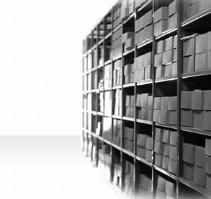 secure store document shredding atlanta With document storage atlanta