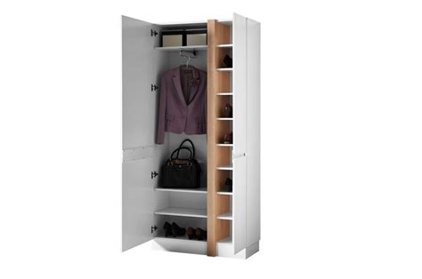 rangement ikea chambre armoire entree penderie