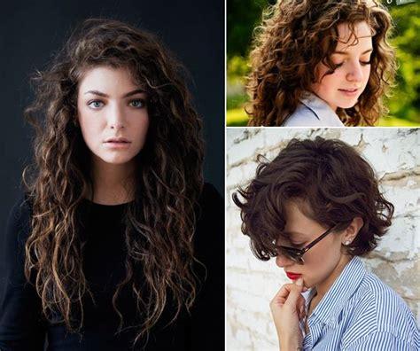 haircut in best 25 hair haircuts ideas on style 5193