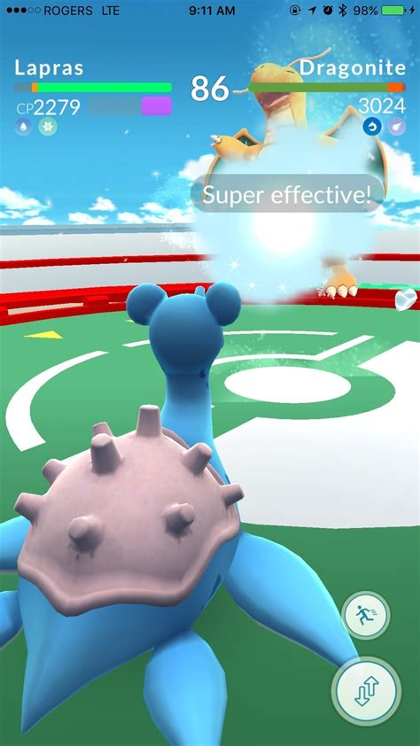 How To Beat Blissey Snorlax And Take Down Gyms Fast In