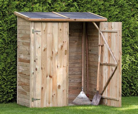 small storage shed bayern small storage shed