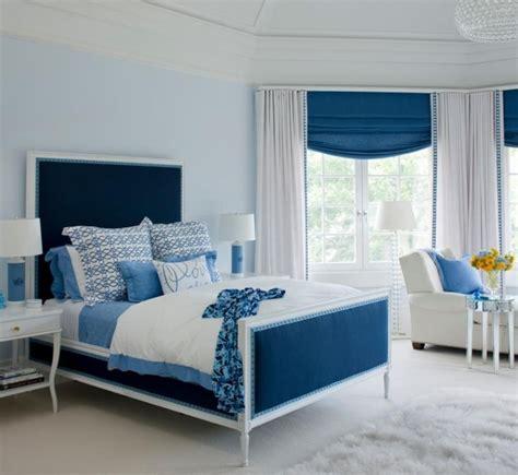 master bedroom interior design simple master bedroom colour ideas greenvirals style Simple