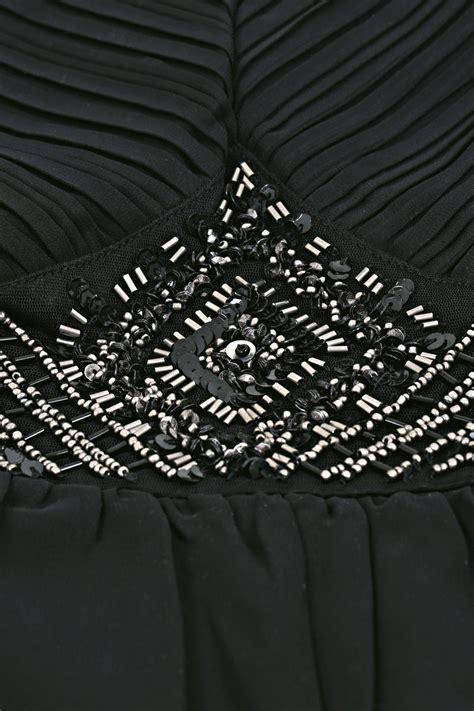 regarder paths of glory en ligne regarder tout les films en streaming gratuitement robe longue en mousseline noire avec ornement taille 44 224 60