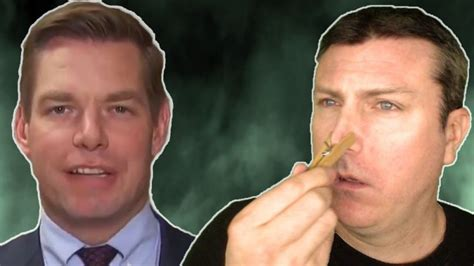 Mark Dice Who Farted Morning Humor In The News