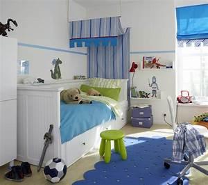 Kinderzimmer Ideen Für Jungs : klein kinderzimmer junge 2000 1773 kinderzi ~ Michelbontemps.com Haus und Dekorationen