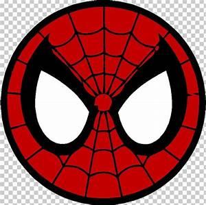 Spider-Man Venom YouTube Flash Thompson Deadpool PNG ...