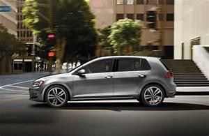 New Volkswagen Golf Lease Deals & Finance Offers - Van Nuys CA
