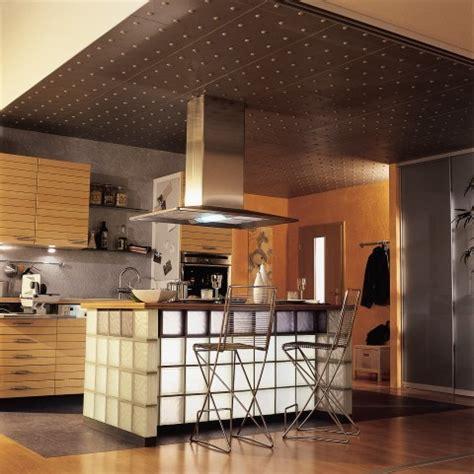 kitchens pittsburgh glass block