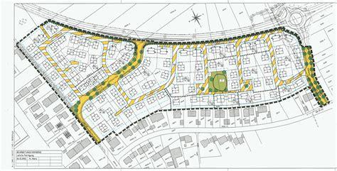 unterschied flächennutzungsplan und bebauungsplan legende bebauungsplan bebauungsplan vii ve2 festgesetzt bebauungsplan 4 4 festgesetzt