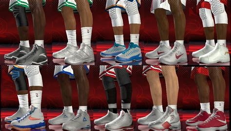 meds ultimate roster  blazers pacers nba