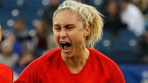 England Women set World Cup victory target as part of FA's ...