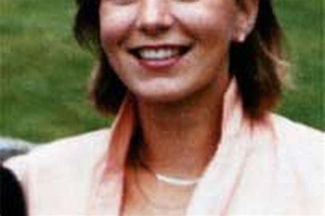 Is Steve Wright Mr Kipper in Suzy Lamplugh murder case ...