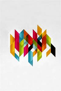553 best Geometric Graphic Design images on Pinterest ...