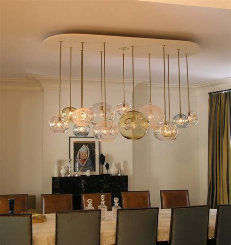Dining Room Lighting Fixtures Clip Interior Design Clipgoo