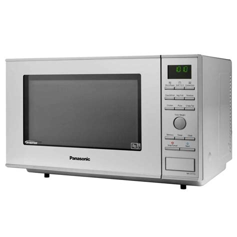 combo microwave and oven microwave oven combination microwave oven