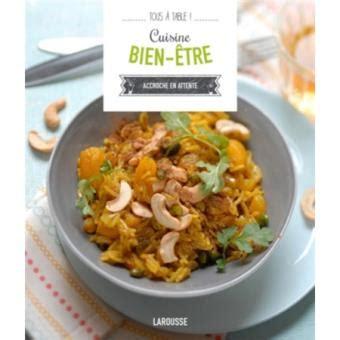 fnac livres cuisine cuisine bien être broché collectif achat livre