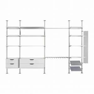 Regal Schrank Ikea : ikea regal schrank wie schrank wei schrank f r dachschr ge barbarossa paros ~ Frokenaadalensverden.com Haus und Dekorationen