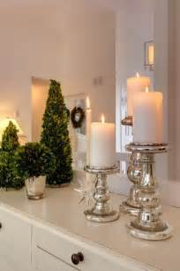 Bathroom Ideas Decorating Pictures 50 Festive Bathroom Decorating Ideas For Family Net Guide To Family Holidays