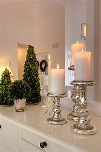 50 festive bathroom decorating ideas for christmas for Holiday bathroom decorating ideas