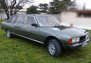 Peugeot 604 Gti : location peugeot 604 limousine 1984 verte 1984 verte bouillargues ~ Medecine-chirurgie-esthetiques.com Avis de Voitures