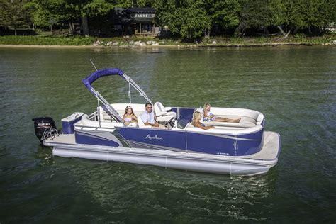 Boat Stereo No Power by Ls Lounge Pontoon Boat Avalon Pontoon Boats