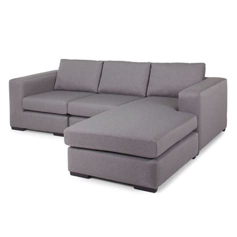 Klippan Sofa Cover Malaysia by 2 Seater L Shaped Sofa Images Home Design Best Living