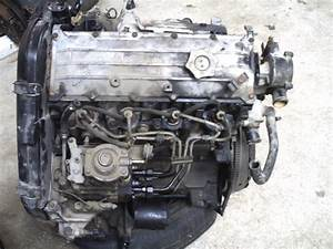 Niva Diesel 2 2