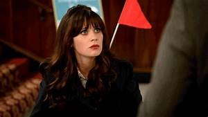New Girl On Fox No GIF by New Girl - Find & Share on GIPHY