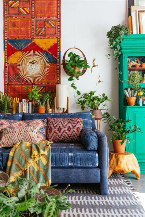 best 25 bohemian living rooms ideas on pinterest