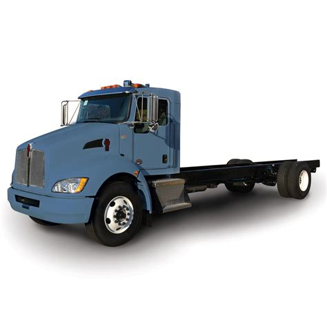 kenworth accessories catalog kenworth browse by truck brands
