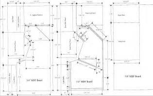 pdf diy cabinet mame plans download cabinet plans wood