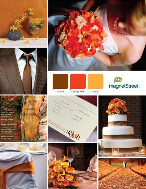 Fall Wedding Ideasfall Wedding Ideas