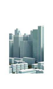 City Buildings PNG Image - PurePNG | Free transparent CC0 ...