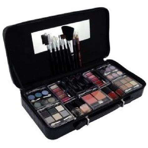 malette a maquillage pas cher esthetic factory