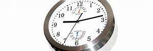 Les 4 Temps Horaires : les horaires coll ge la chartreuse ~ Dailycaller-alerts.com Idées de Décoration
