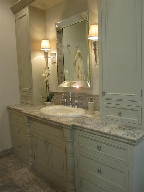 candice olson bathrooms   home pinterest