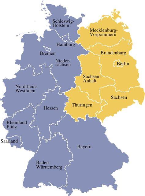 die besten  deutschland karte bundeslaender ideen auf