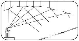 acoustic reflectors acoustic reflectors
