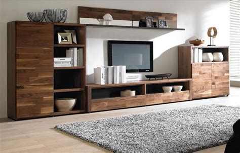 high quality simple modern wooden tv cabinet designs
