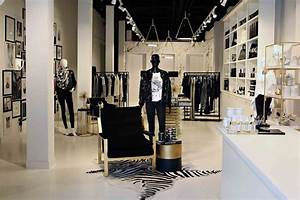 fashion retail design blog With flooring stores kelowna