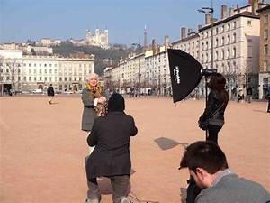 938e6da0070 Bébé Vision Lyon. photographe lyon de b b s grossesse aurore l t v ...