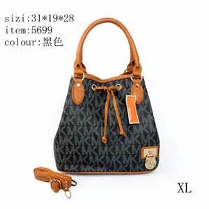 designer wholesale replica wholesale designer michael kors handbags 91466 31 usd on sale gt091466 from china