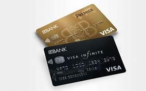 Carte De Credit Conforama : carte bforbank capitaine banque ~ Dailycaller-alerts.com Idées de Décoration
