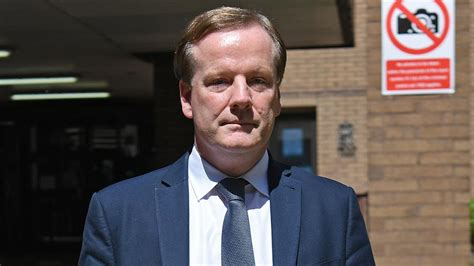 'Naughty Tory' Elphicke found guilty of two sexual ...