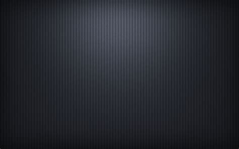 Abstract Black Texture Wallpaper by Abstract Textures Artwork Stripes Wallpaper 1920x1200